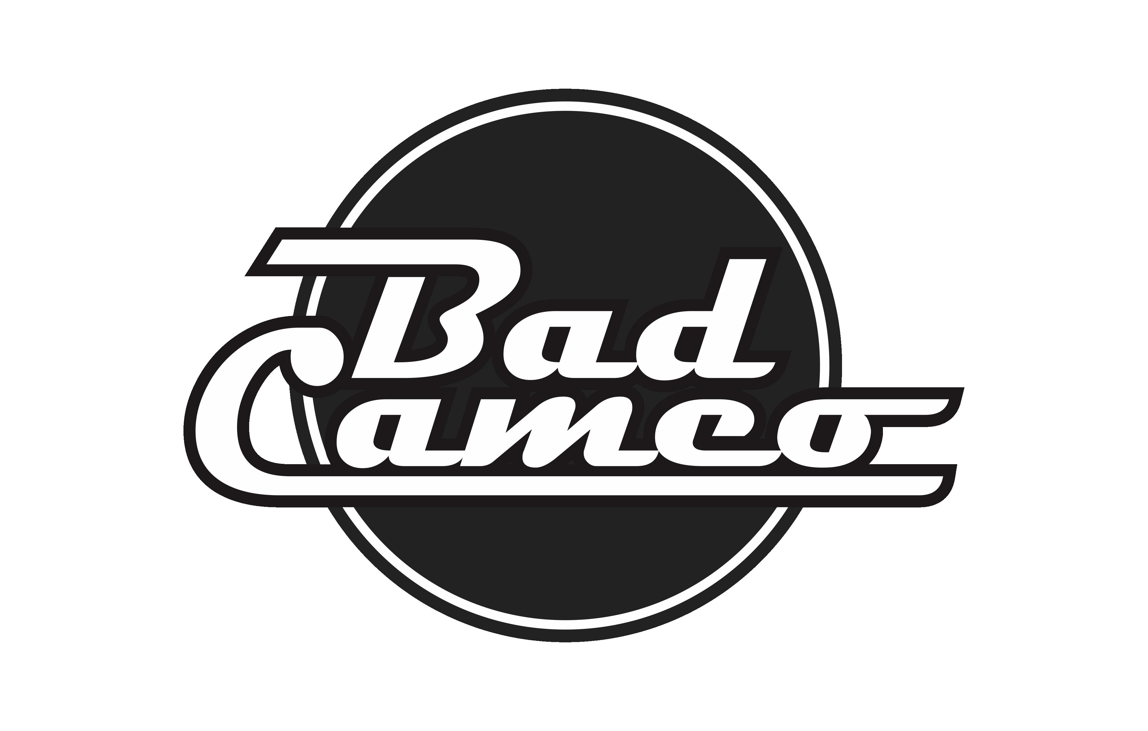 BadCameo